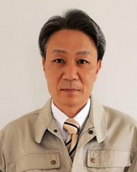 ワム合同会社 代表社員 渡邉陽一郎